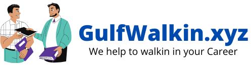 Gulfwalkin.xyz
